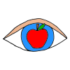 Apple of My Eye Picture