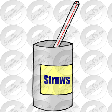 The Last Straw Picture