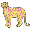 A Leopard Cant Change His Spots Picture