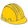 Hard Hat Picture