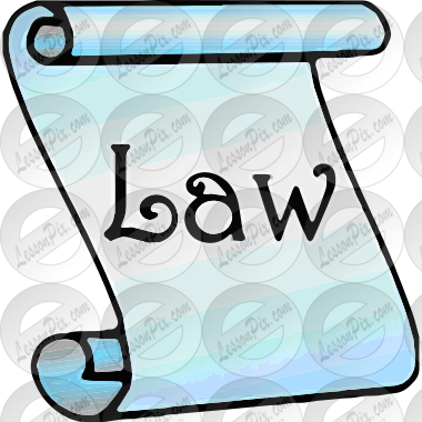 Law Picture