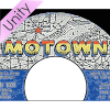 Motown Picture