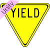 Yield Picture