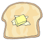 Toast Picture