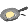 Cook A Pancake Picture
