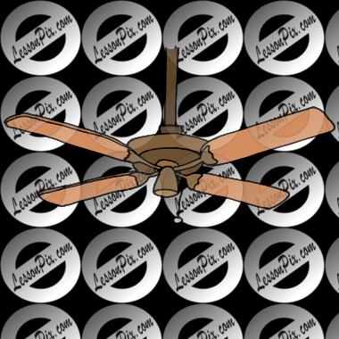 ceiling fan clipart png. ceiling fan picture clipart png