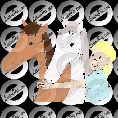 Hold your horses SVG Horse bundle svg Horse saying svg | Etsy