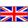 United Kingdom Flag Picture