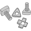 Nuts and Bolts Picture
