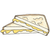 How+do+you+make+a+cheese+sandwich_+%28get+bread_+cheese+on_+bread+on+top%29 Picture