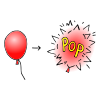 pop Picture