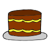 cake Picture