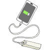cell charger Picture