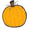 Pumpkin Picture