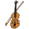 I+see+a+VIOLIN+looking+at+me.%0D%0A%0D%0AVIOLIN_+VIOLIN_+what+do+you+see_ Picture