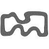 race car track Picture