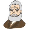 Alexander Graham Bell Picture