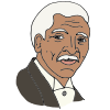 George Washington Carver Picture