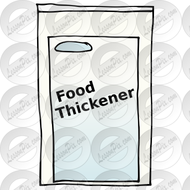Thickener Picture