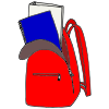 Backpack Picture