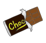 Chocolate Picture
