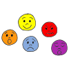 emotions Picture