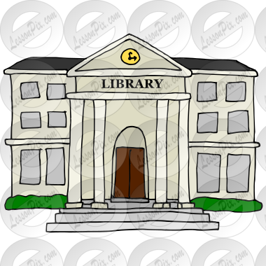 library watermark therapy register remove login clipart