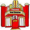 theater Picture