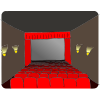 Movie Theater Picture