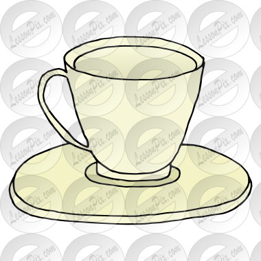 Teacup Picture
