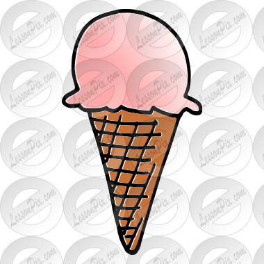 Ice Cream Picture