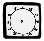 Visual Timer Picture
