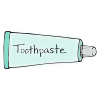 Toothpaste Picture