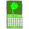 March Picture