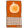 October Picture