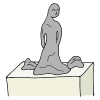Sculpture Picture