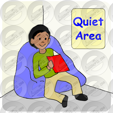 a quiet place screenplay pdf