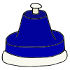 Desk Bell Picture