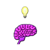 Brain+-+Thought+Maker Picture