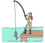 Fishing Picture