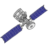 Satellite Picture