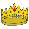 Crown Picture