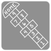 Hopscotch Picture