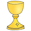 Chalice Picture