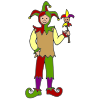 Jester Picture