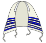 Tallit Picture