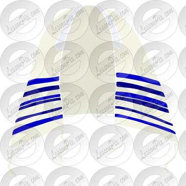 Back > Gallery For > Tallit Clip Art