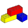 Building Blocks Picture