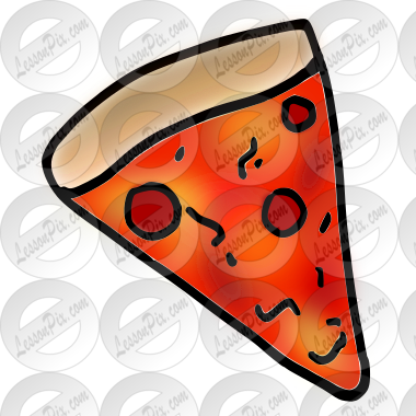 Pizza Picture