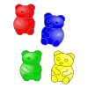 Gummy Bears Picture